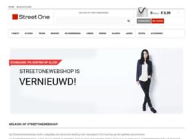 lenwmode.nl