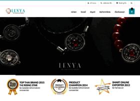 lenyajewelry.co.th
