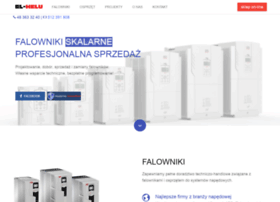 lenze.el-helu.com