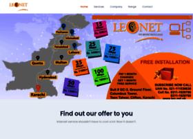 leo.net.pk