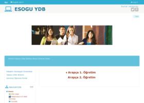 leo.ogu.edu.tr