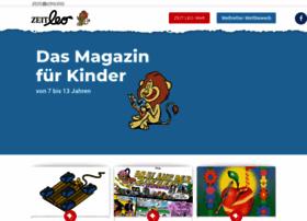 leo.zeitverlag.de