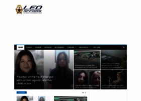 leoaffairs.com