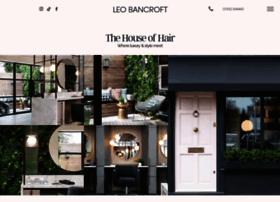 leobancroft.com