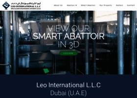 leobest.com