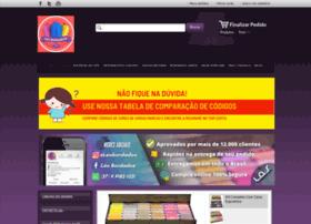 leobordados.com.br