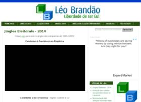 leobrandao.net