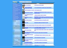 leobueno.net