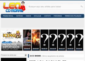 leocdmoral.net.br