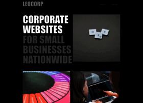 leocorp.com