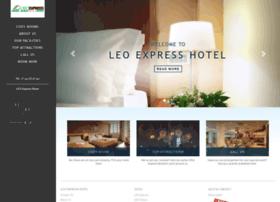leoexpress.com.my