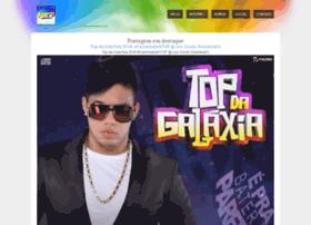 leogordodownloads.blogspot.com.br