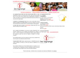 leolagrangepaca.org