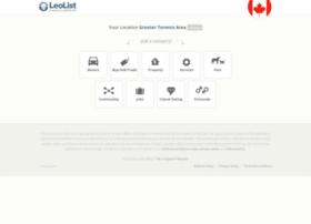 leolist.com