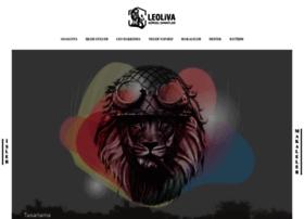 leoliva.com