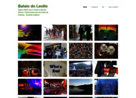 leollolanzone.wordpress.com