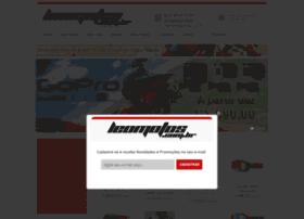 leomotos.com.br