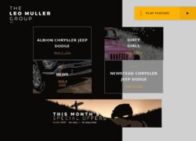 leomuller.com.au