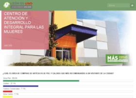 leon-es-uno.com
