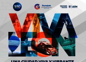 leon-mexico.com