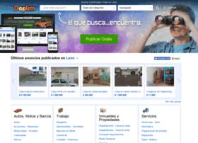 leon.doplim.com.mx