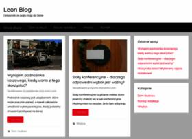 leon.info.pl