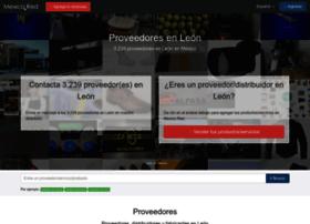 leon.mexicored.com.mx