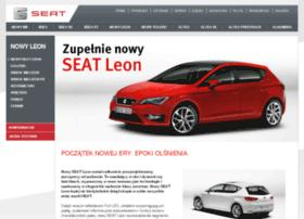 leon.seat.pl