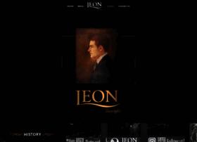 leon1960.com