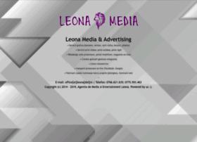 leona.ro