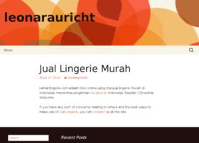 leonarauricht.wordpress.com
