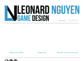leonard-nguyen-tjes.squarespace.com