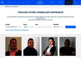 leonard.capifrance.fr