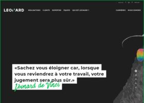 leonarddg.com