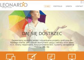 leonardo-design.pl