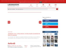 leonardo.tv