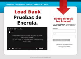 leonardoherrera.com