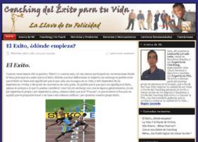 leonardolavado.com