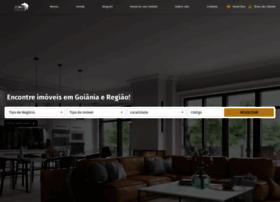 leonardolobo.com.br