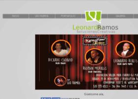 leonardoramos.com.co