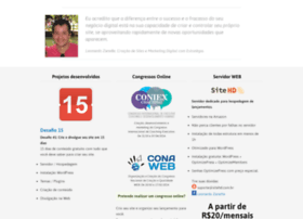 leonardozanette.com.br