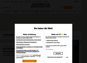 leonberger-kreiszeitung.de