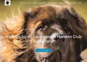 leonberger.nl