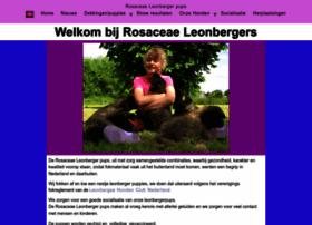 leonbergerpups.com