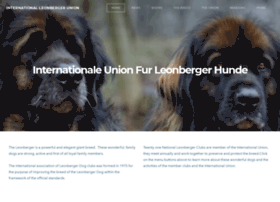 leonbergerunion.com