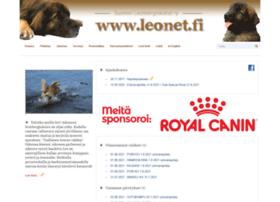 leonet.fi