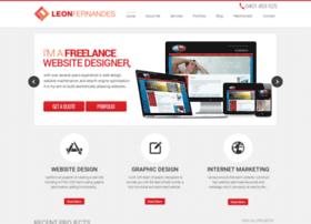 leonfernandes.com.au
