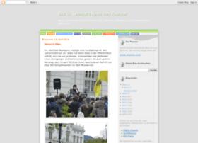 leonhard-raunzer.blogspot.co.at