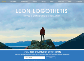 leonlogothetis.com