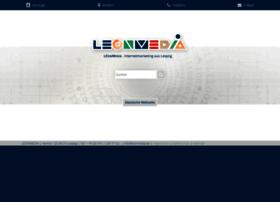 leonmedia.de